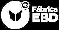 Logo-Fabrica-EBD-White
